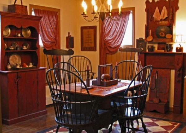 eccentric cheap primitive home decor | abetterbead ~ gallery of home ideas CZKMYUP