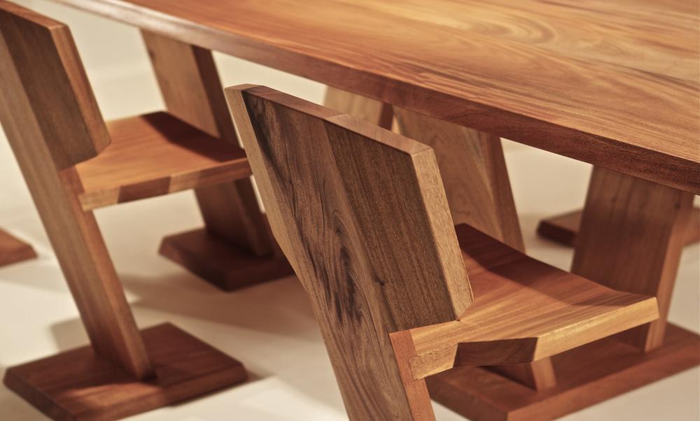 elegant advantages of using solid wood furniture JWUUILD
