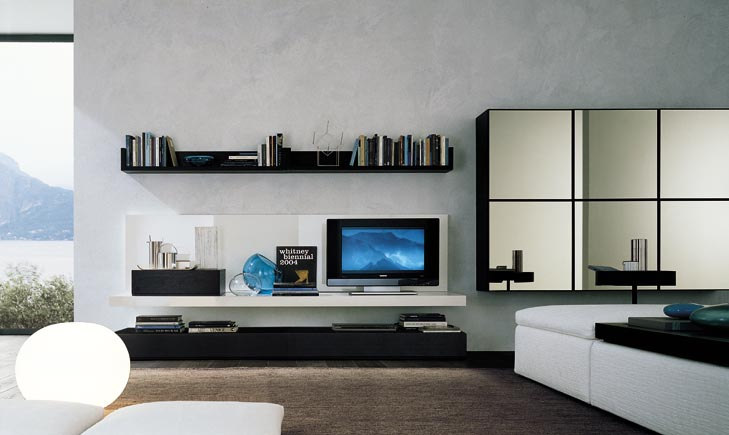 entertainment wall units QXNGJXN