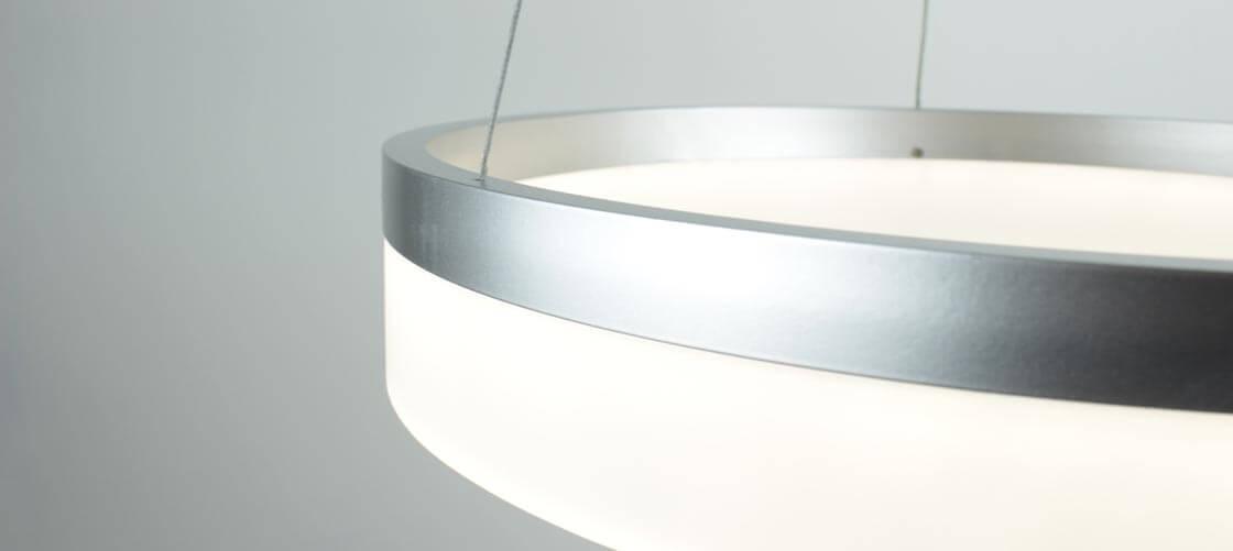 eqlight contemporary lighting designers manufacturers FSEQJRB