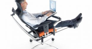 ergonomic chair home health best ergonomic office chair reviews: top 10 for 2017 VBMCDVN