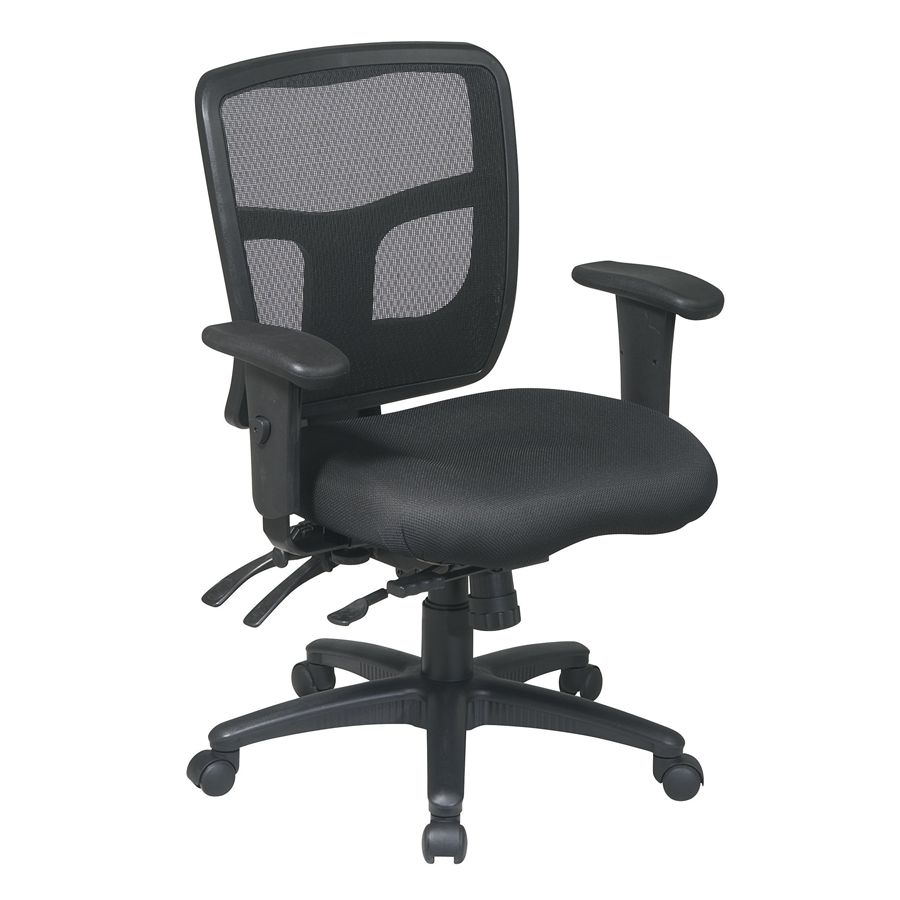 ergonomic chairs for back pain - your own professional ergonomic chair - JOFKODH