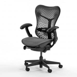 ergonomic office chair ergonomic office chairs philadelphia pa VGIZSDI