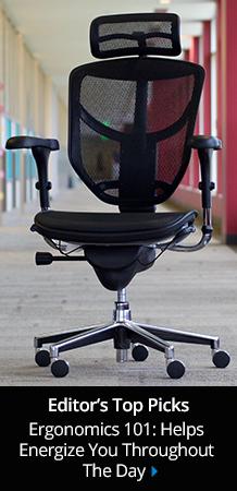 ergonomic office chair ergonomics 101 AWXLBTS