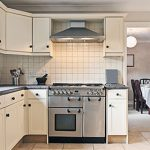expert advice on kitchen units,
