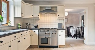 expert advice on kitchen units, doors and worktops, whether youu0027re buying a YLIEPEW