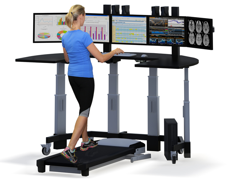 explore stand up desk, treadmill desk, and more! BFNODCN