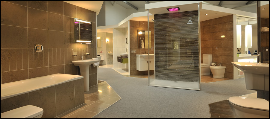 exquisite bathroom showrooms new trend for showrooms.jpg bathroom full  version ... QNQZIBP