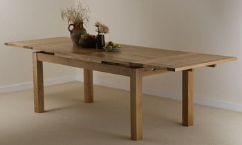 extending dining table cosy oak extendable dining table brilliant home designing inspiration CHRJYZD