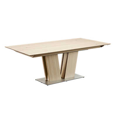 extending dining table sm 39 by skovby THEYCQN