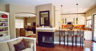 family room - wikipedia JBMSDOH