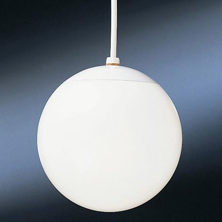 featuring globe lighting fixtures in your home GHQLYMH