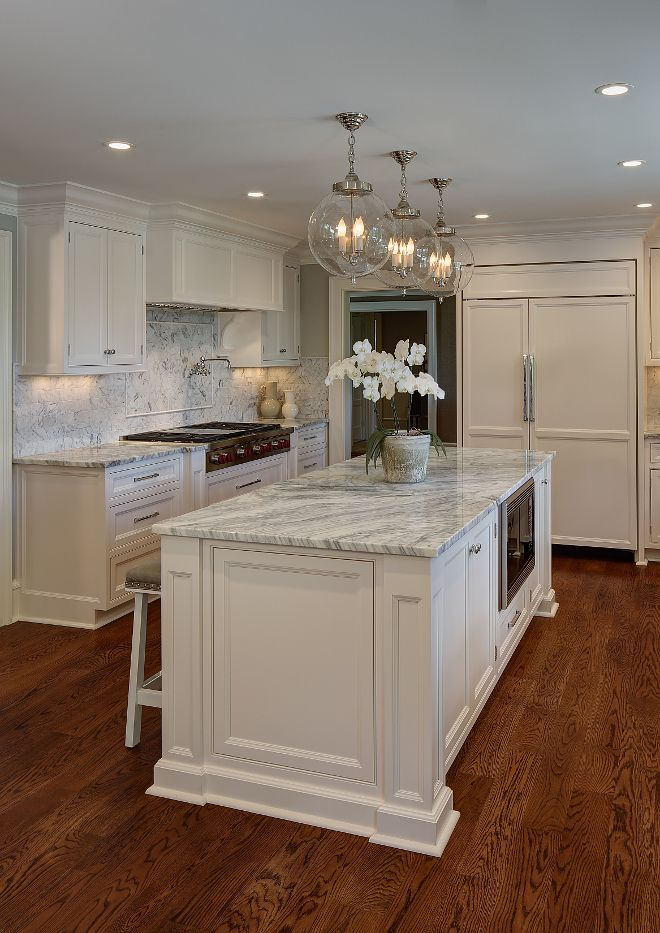 find this pin and more on flooring. kitchen island lighting ... JSDBXSH