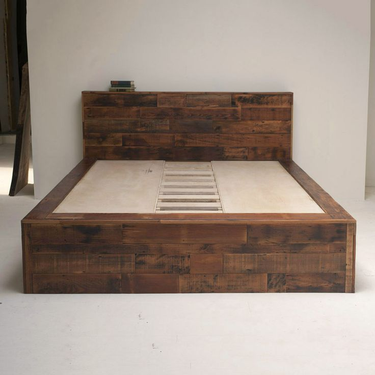 find this pin and more on wooden beds. LLHFVCN