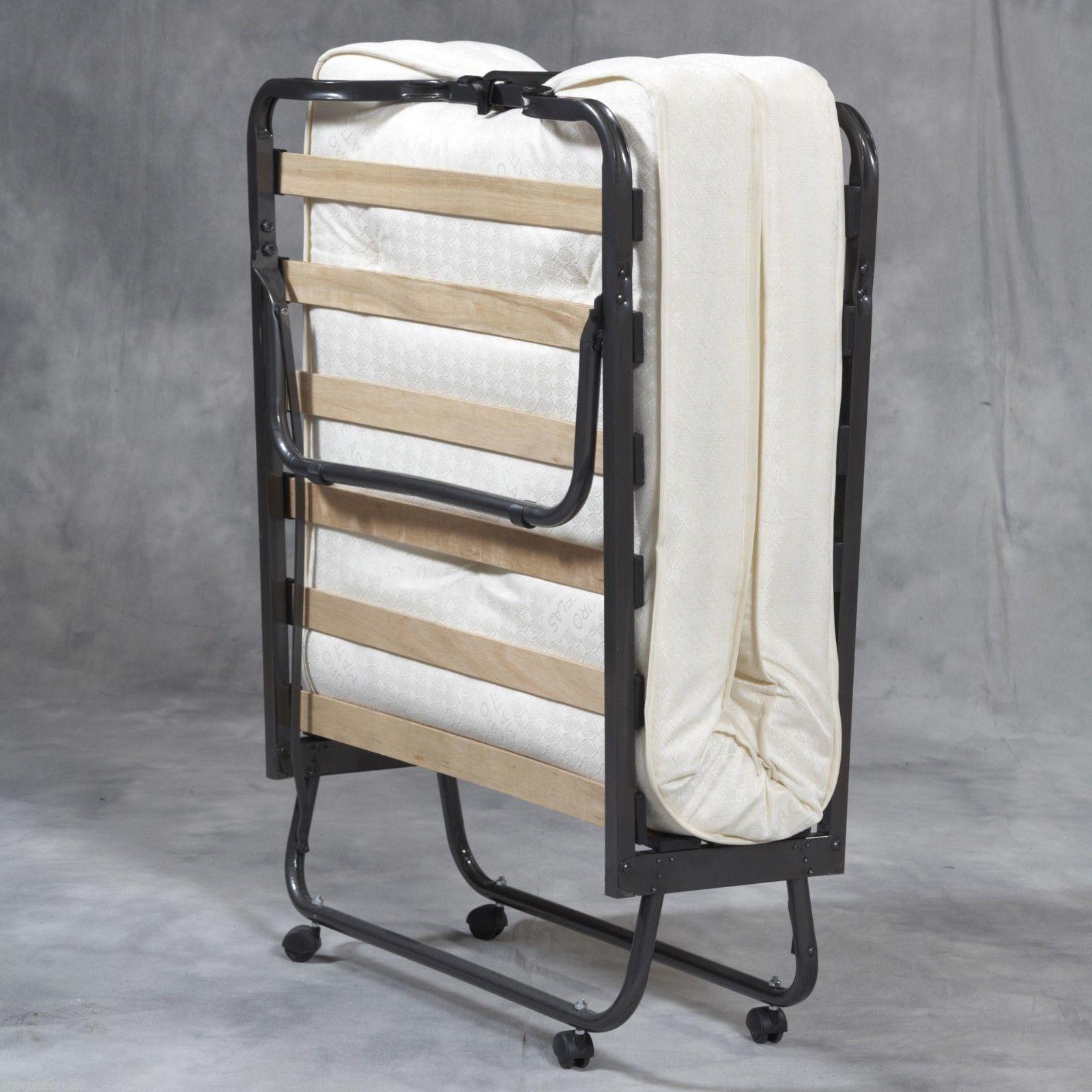 folding beds ... full size of folding bed memory foam mattress elegant UPEMELX