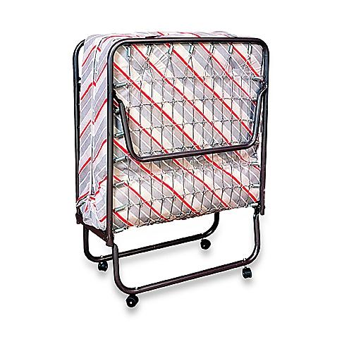 folding beds linon homeu0026nbsp;folding bed MNYXPLE