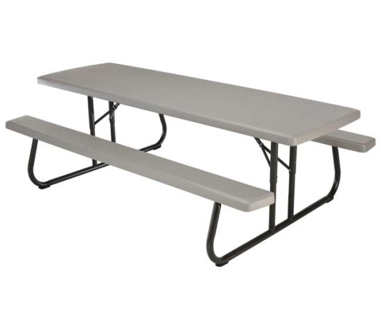 folding picnic table ... assets/images/80123.jpeg ... KRFVMYM