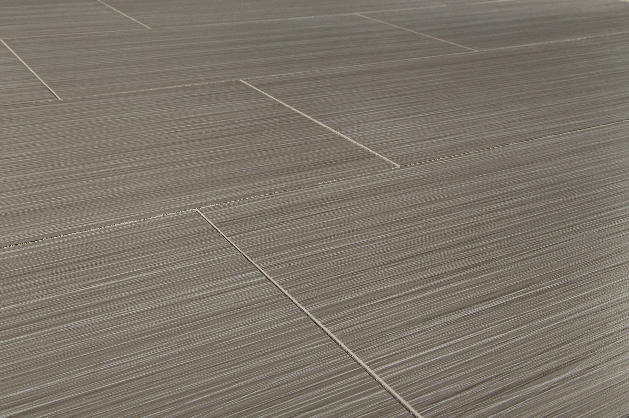 free samples: salerno porcelain tile - raw silk series olive / 12 TQCXWNZ
