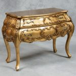 Why is french furniture a good investment?