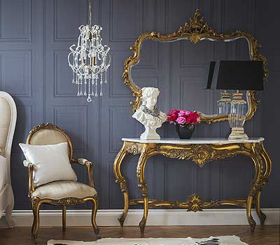 french furniture chandeliers MCWHYNO