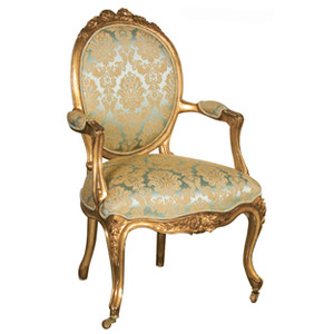 french furniture they are so good looking that everyone falls in love with them instantly. PGTJFFK