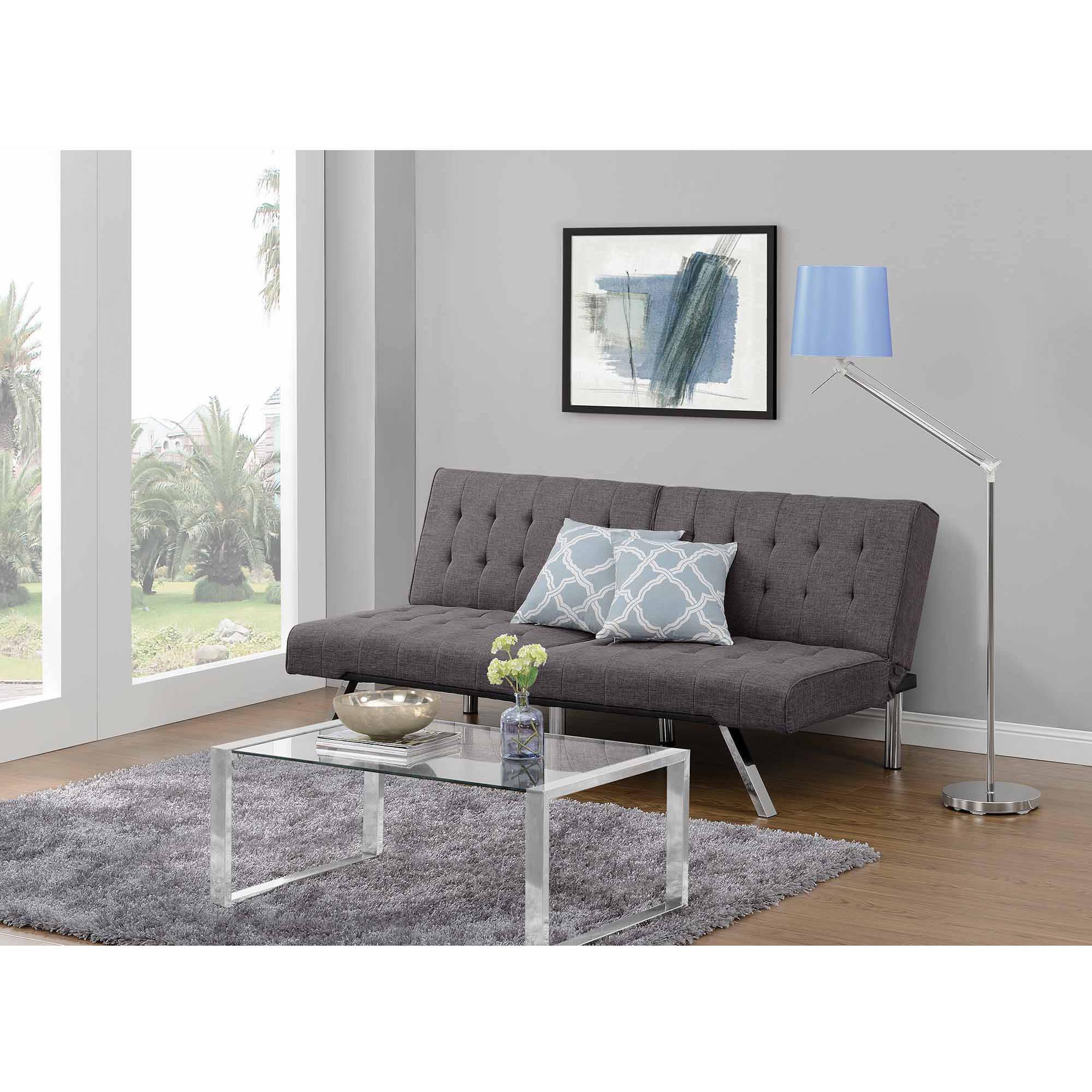 futon beds $150-$250 NECTJXK