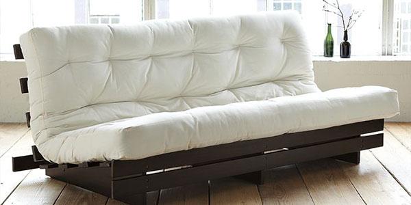 futon beds comfortable futon sofa 2017 design HXGAZYO
