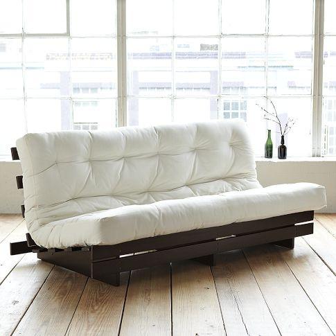 futon beds essex ottoman. full futon mattressfuton ... ICXDVJD