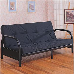 futon beds futon RTLJXXF