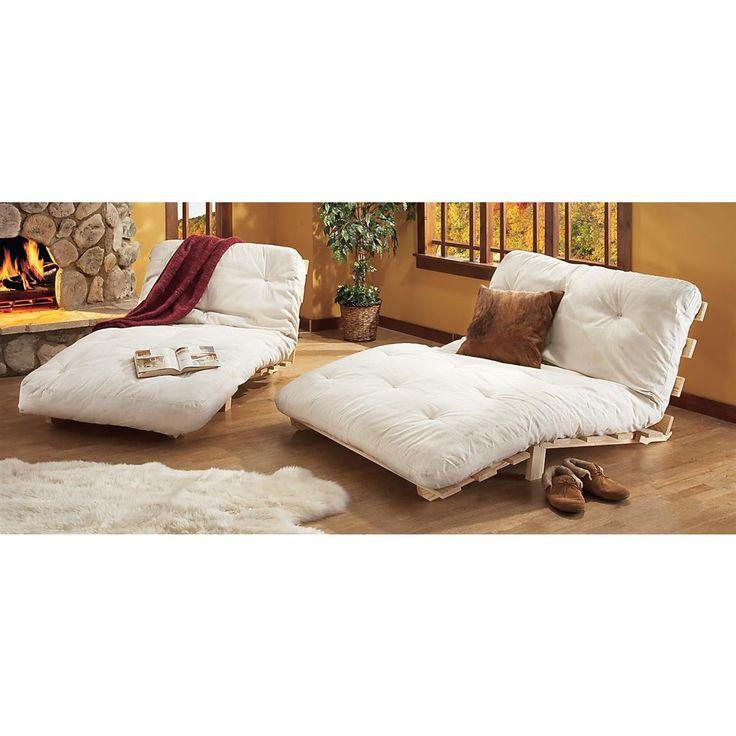 futon beds futons XHJXYOT