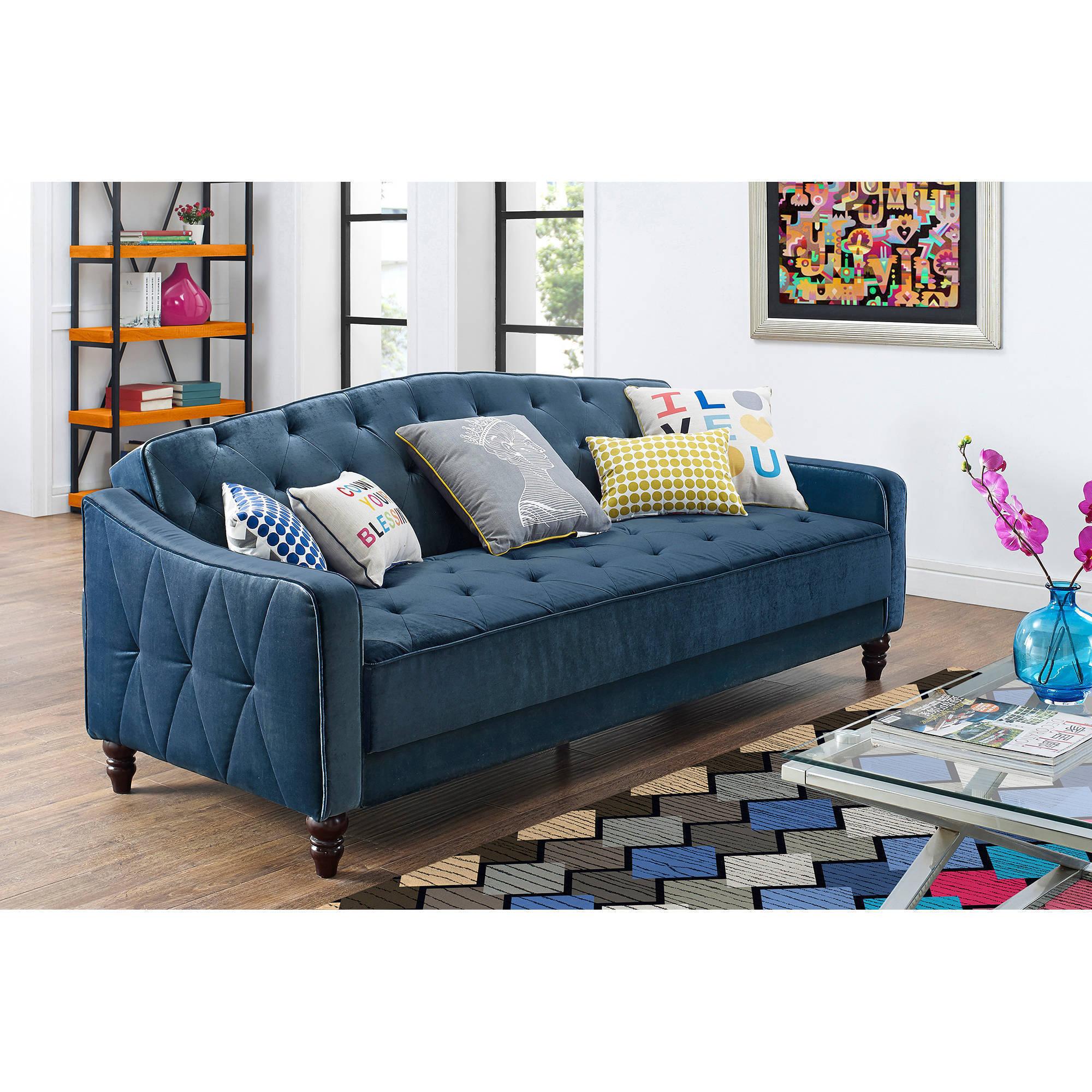 futon beds over $250 VVHORFC