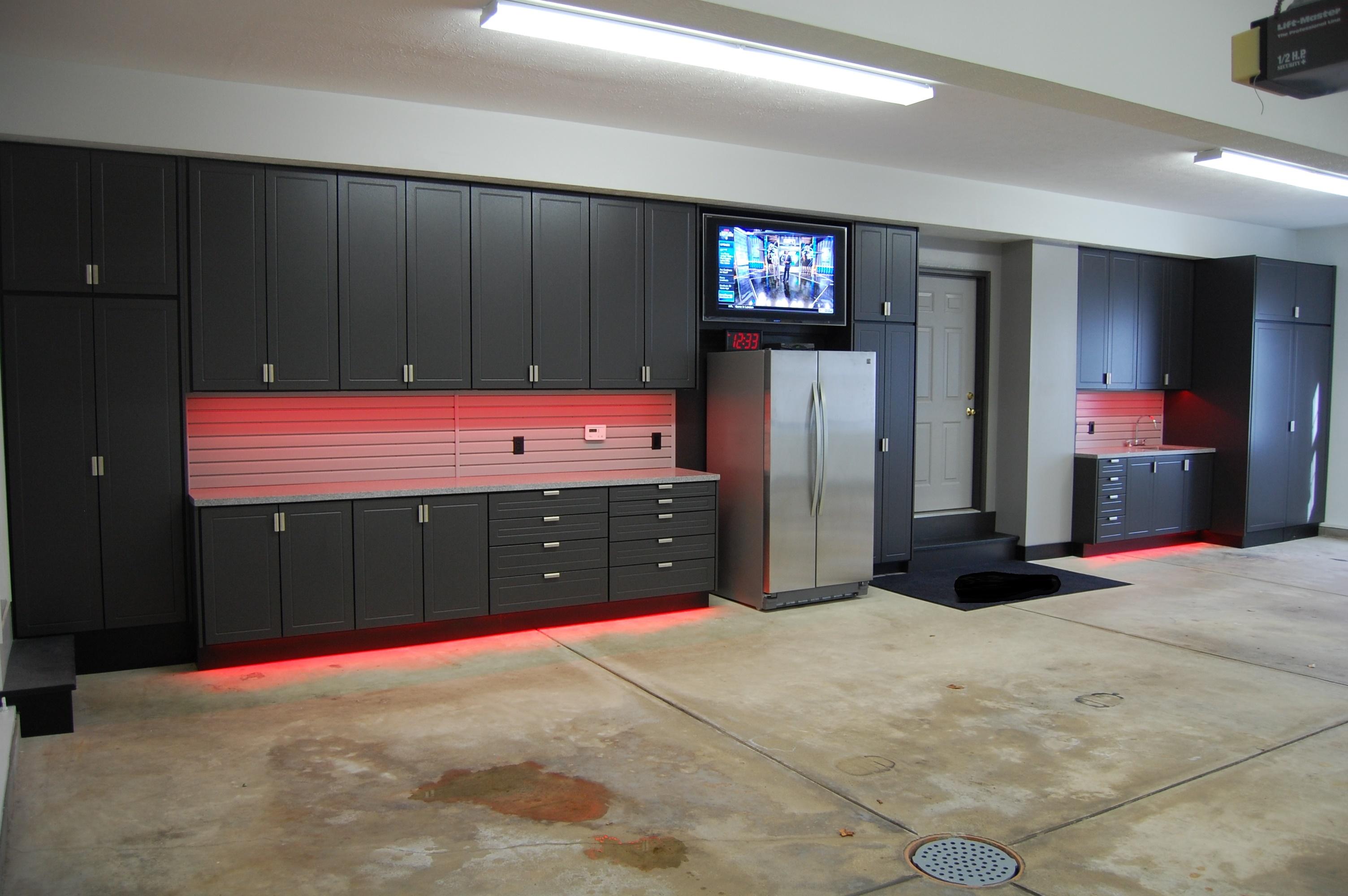 garage cabinets costco | husky storage cabinets | garage storage costco FZASPSM