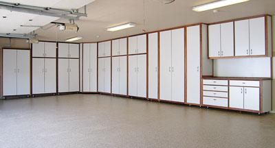 garage cabinets VPBHXCX