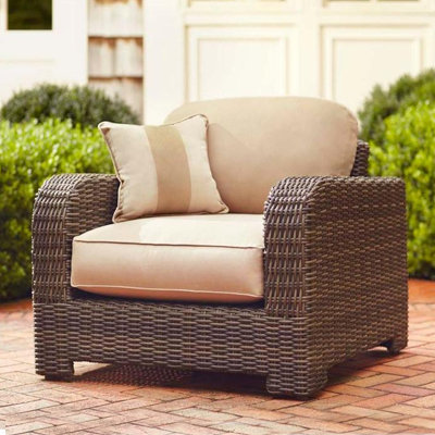 garden chairs outdoor lounge chairs GGASONG