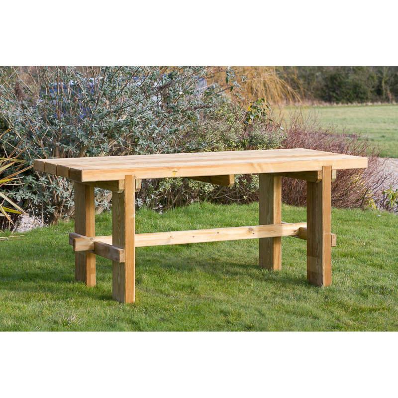 garden table 301087-rebecca-table FBPIKNW