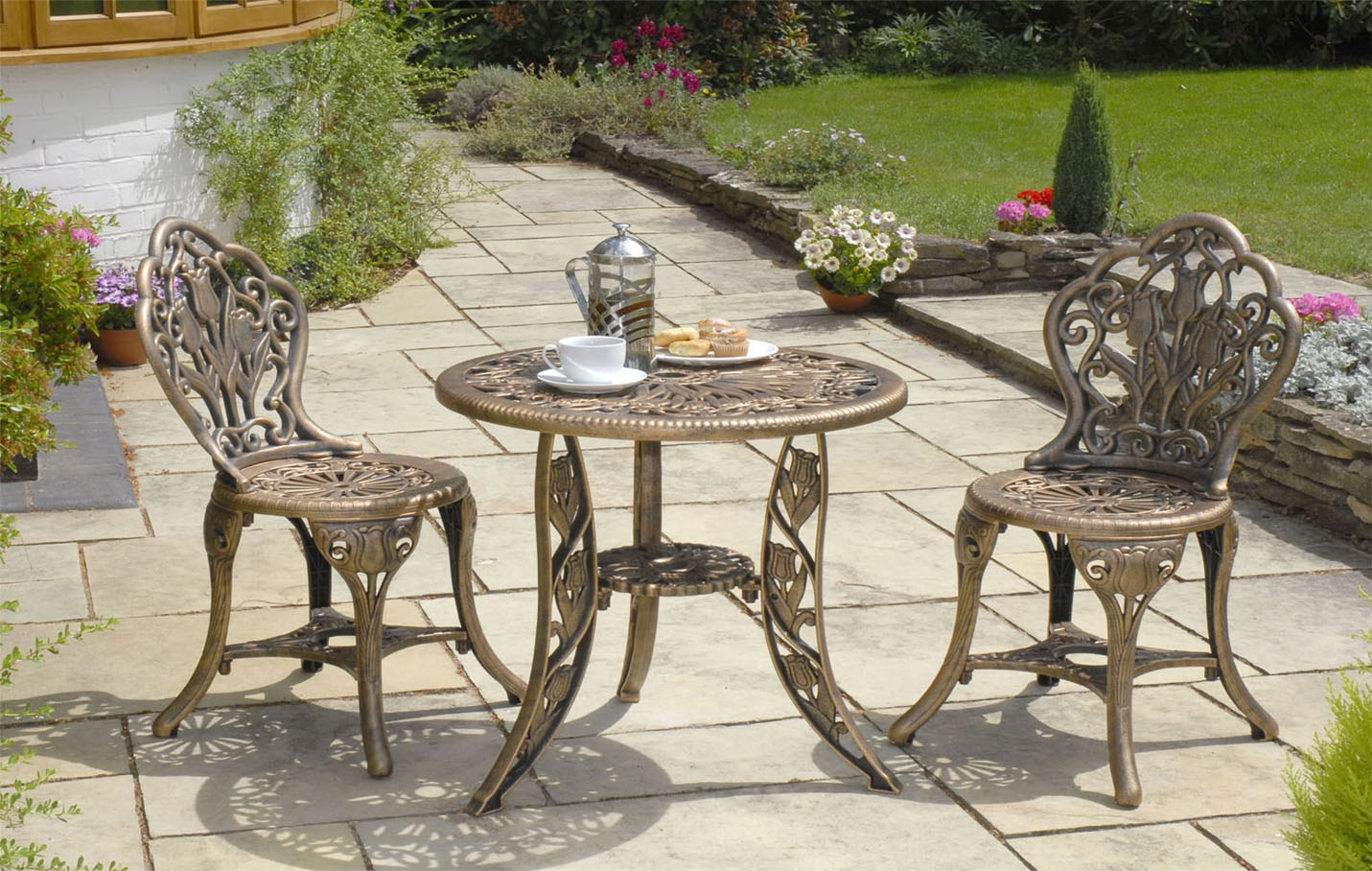 garden table and chairs garden-furniture-table-and-chairs | mobiion.com XWNQGAN