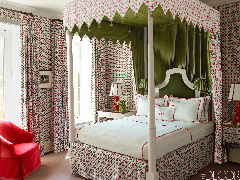 girls bedroom ideas 10 girls bedroom decorating ideas - creative girls room decor tips DJXHPFQ