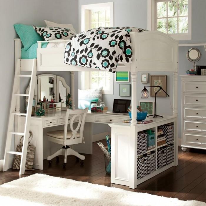 girls bedroom ideas 100 girlsu0027 room designs: tip u0026 pictures XRQXTZR