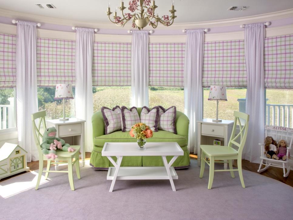 Stupendous ideas for girl's bedroom