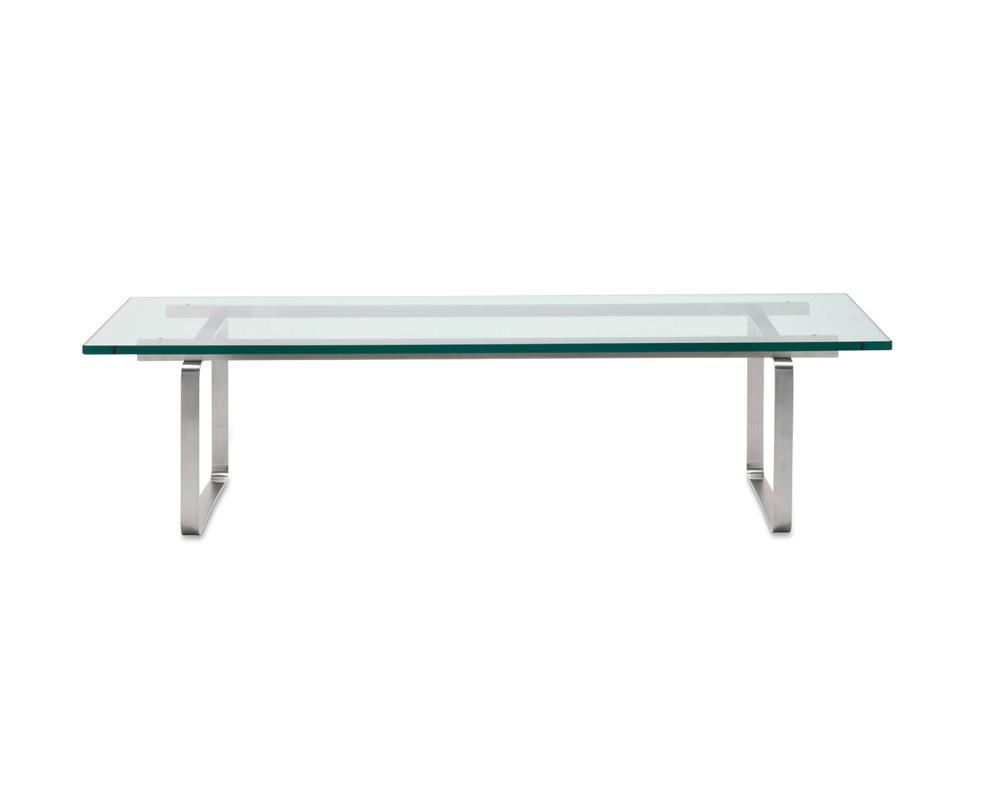 glass coffee table 1000px × 806px ... JCOUKKZ