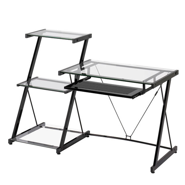 glass computer desk zl2021dbu product image DMOEAFH