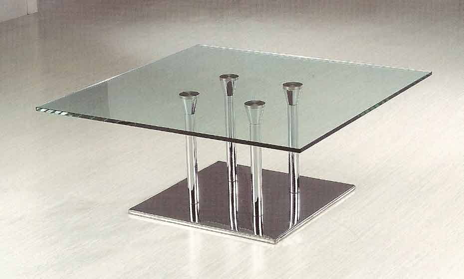 glass table tops YYTDTGE