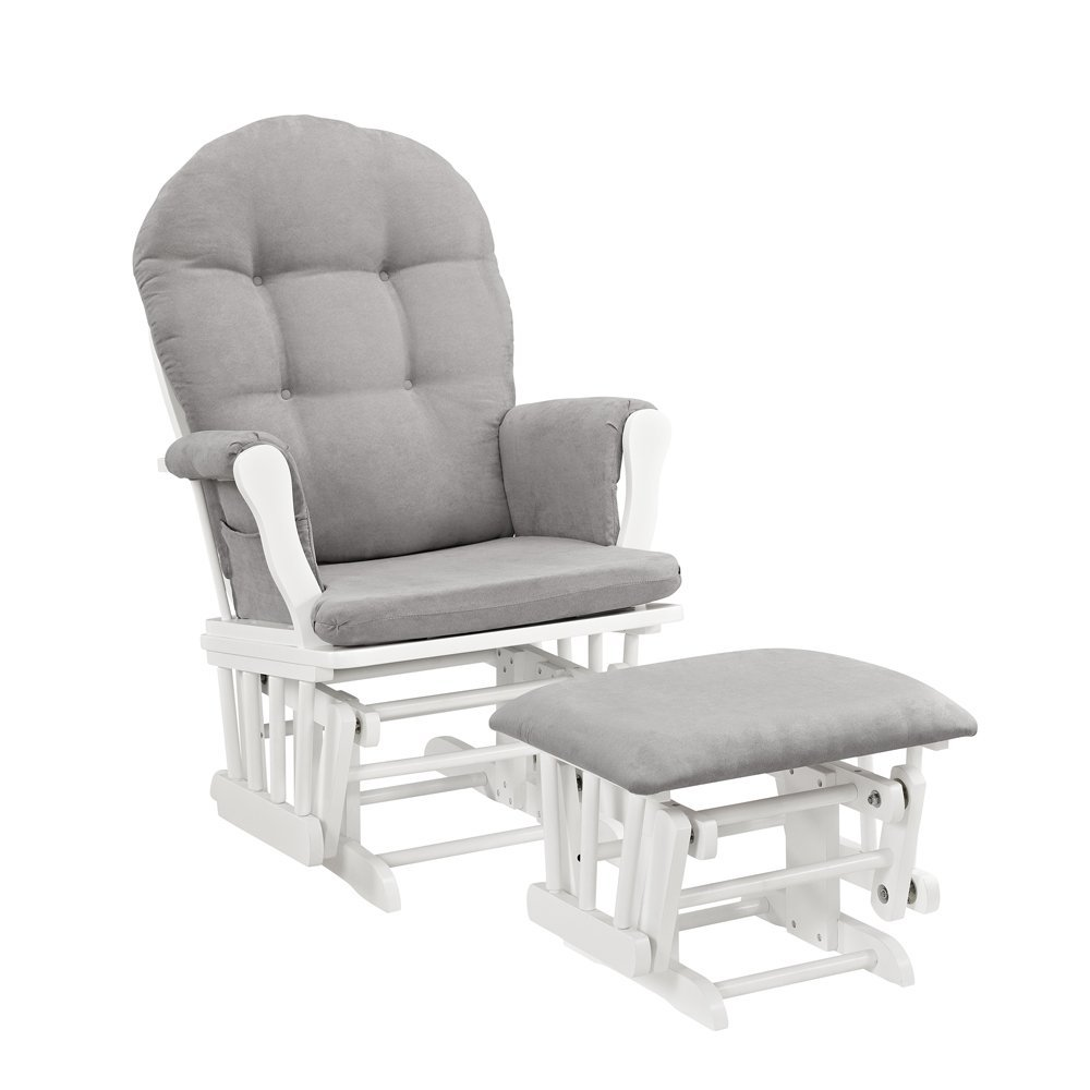 glider chair 1-24 of 1,898 results for baby products : nursery : furniture : gliders, DMIKMIH