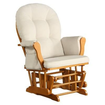 glider chair dorel glider rocker combo ZYWHJTQ
