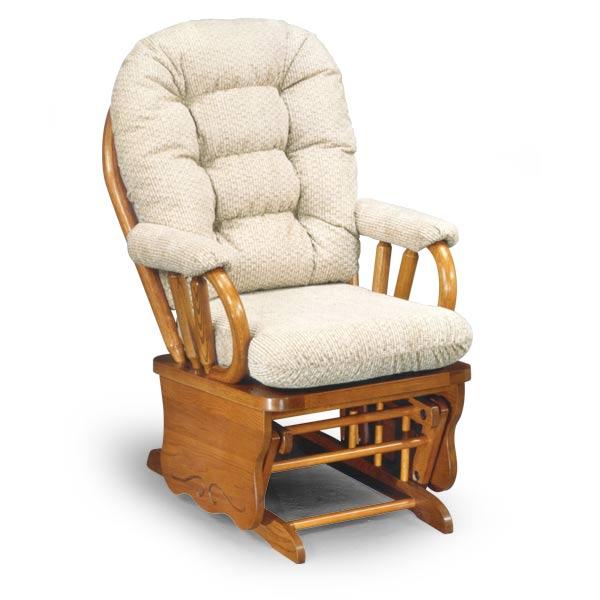 glider rocker glider rockers | bedazzle | best home furnishings GXONJKR