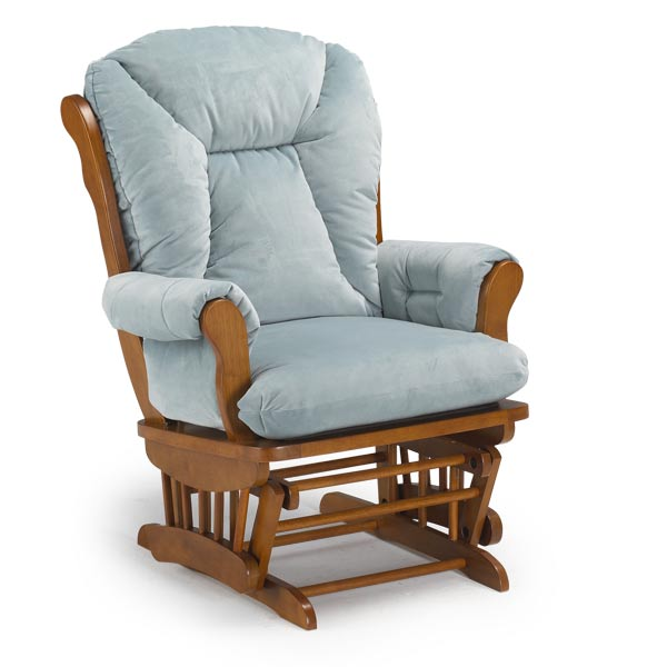 glider rocker glider rockers | manuel | best chairs - storytime series MCDIUWB