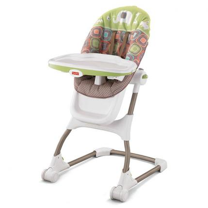 high chairs from amazon.com QOAVZUF
