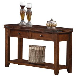holland house layton sofa table OYQHJYP