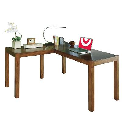 home office desks computer desks; writing desks; corner desks ... PKTGNFV