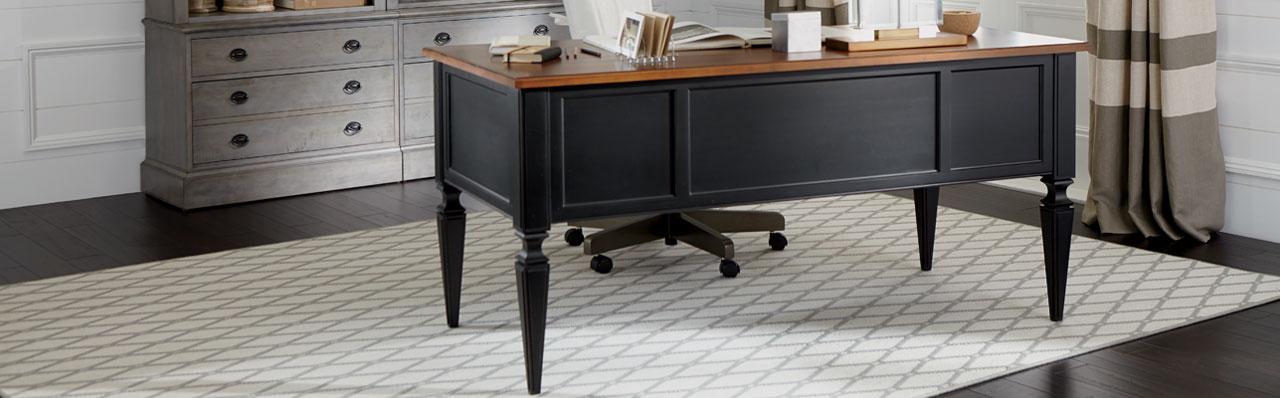 home office desks desks IFVEBGJ